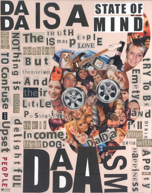 Dadaism_by_DT1087